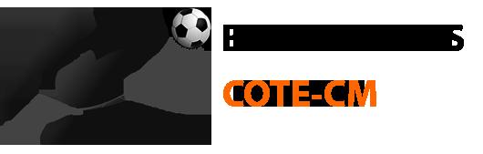 bookmakers-cote-cm.com