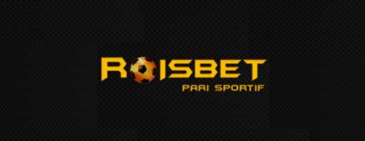 Roisbet code promo
