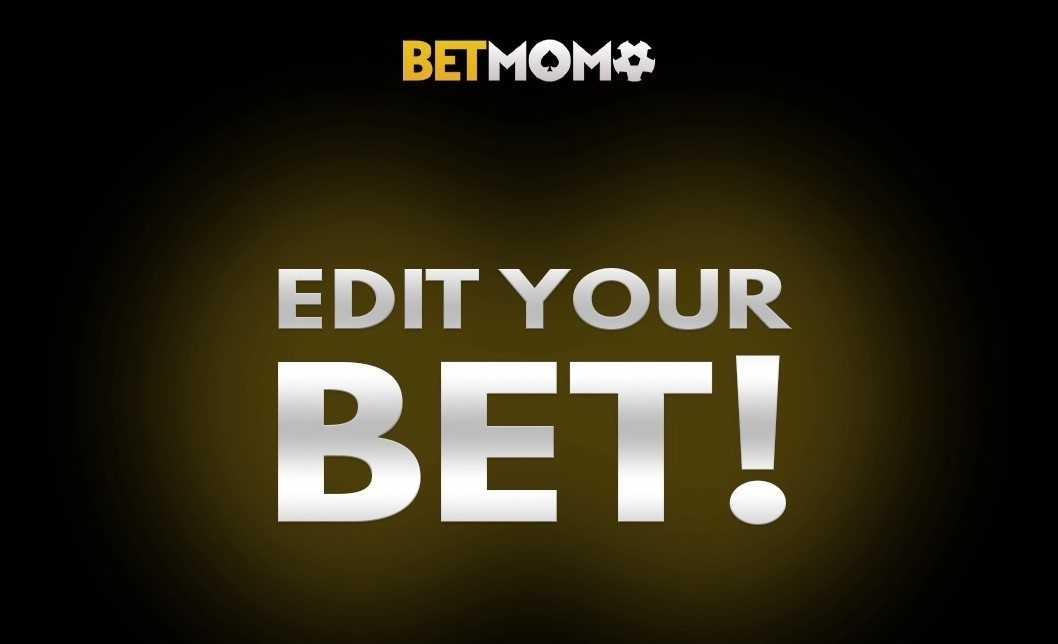 code promo Betmomo